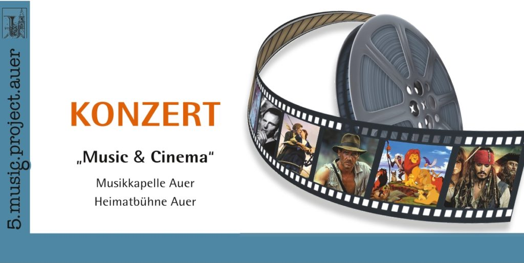 Einladung music and cinema2